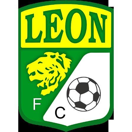 Club Leon Shield