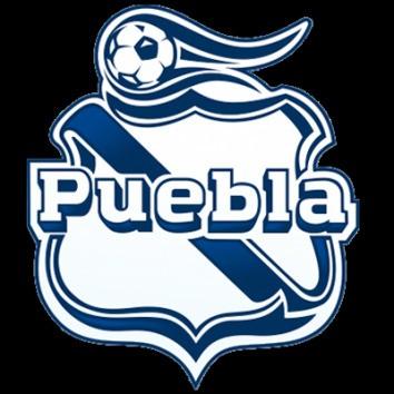 Klub Perisai Puebla