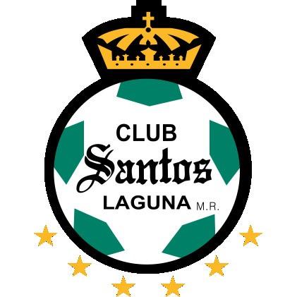Santos Laguna Shield Club