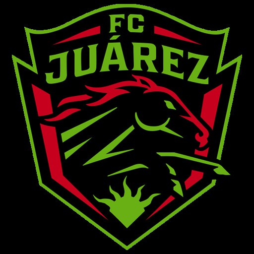 FC Juarez Shield