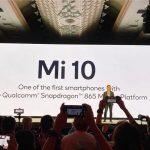Smartphone Xiaomi Mi 10 series akan dilengkapi dengan chipset Snapdragon 865