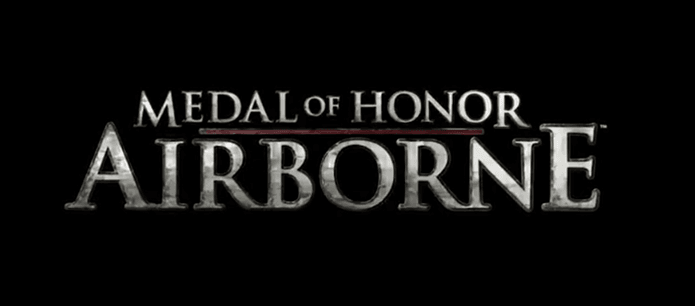 4 Game Xbox Gratis dengan Emas untuk bulan Oktober 2