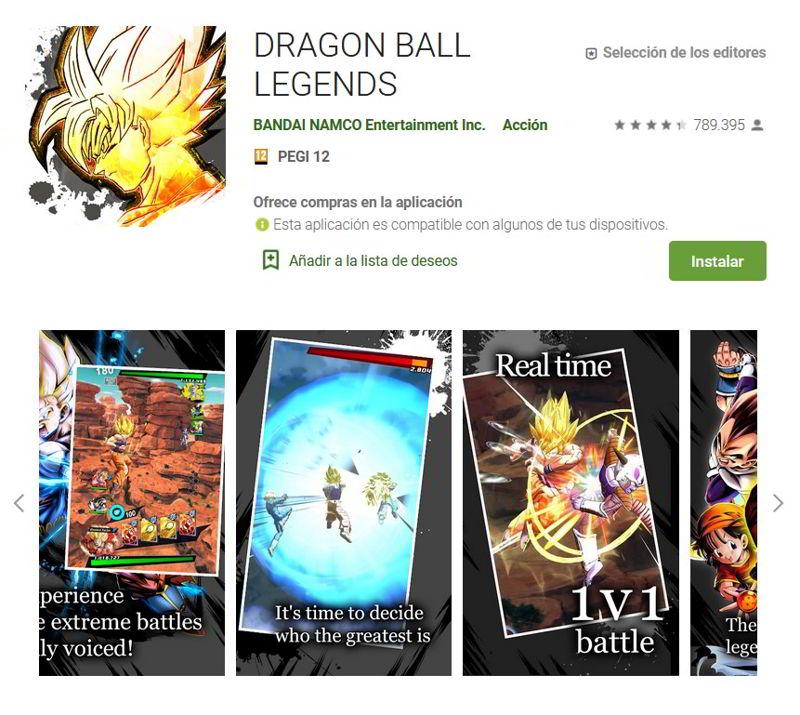 10 game pertempuran terbaik untuk Android 6