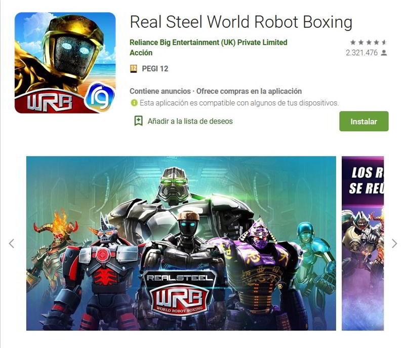 10 game pertempuran terbaik untuk Android 10