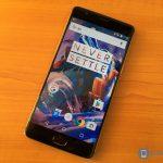 Revise OnePlus 3 2