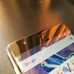 Revise OnePlus 3 4