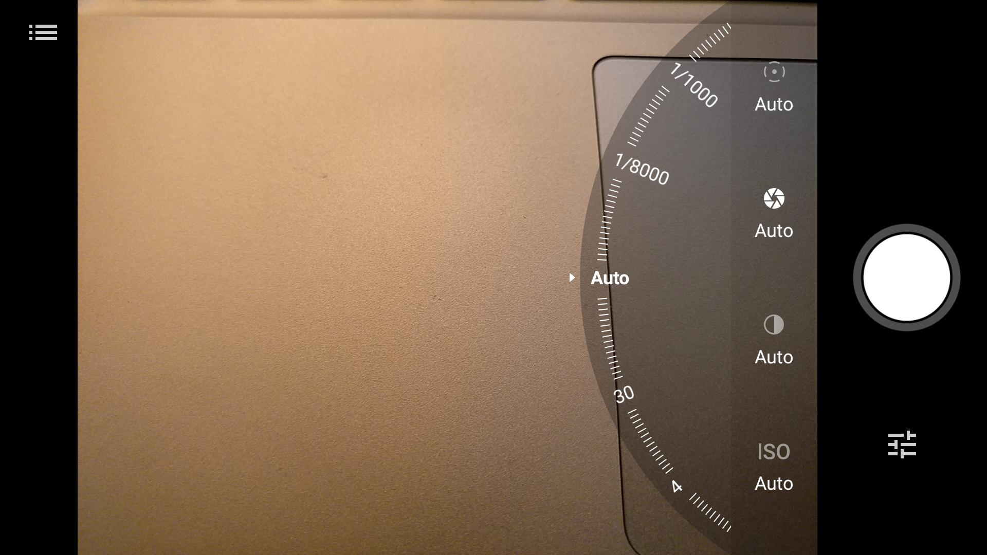 Revise OnePlus 3 9
