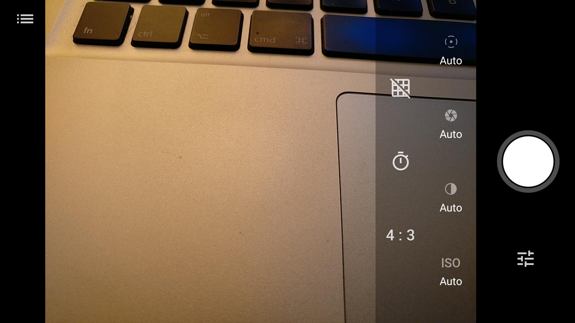 Revise OnePlus 3 10