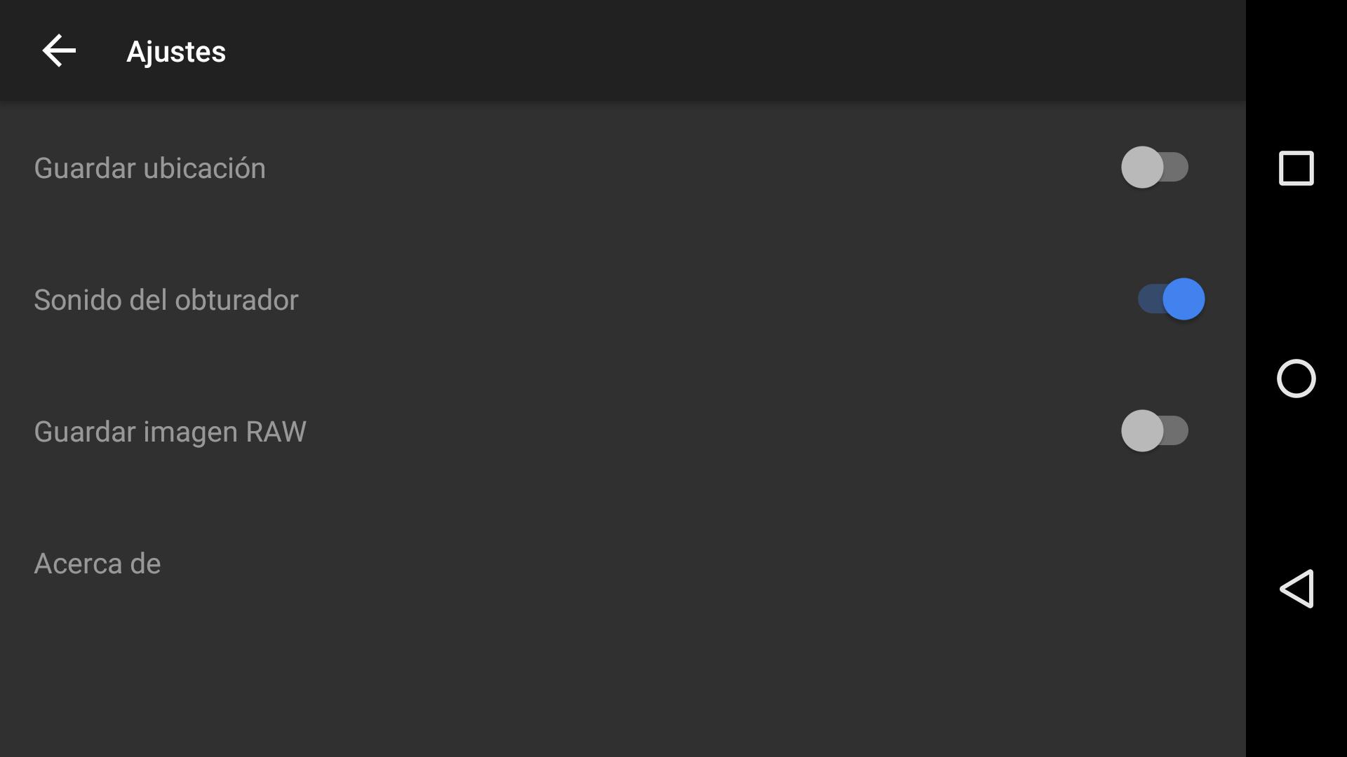 Revise OnePlus 3 11