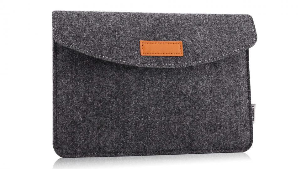 IPad mini -kotelo 5 Parempi: Suojaa pieni tabletti parhaalla käsivarren ja kotelomme hinnalla 10–45 puntaa 6