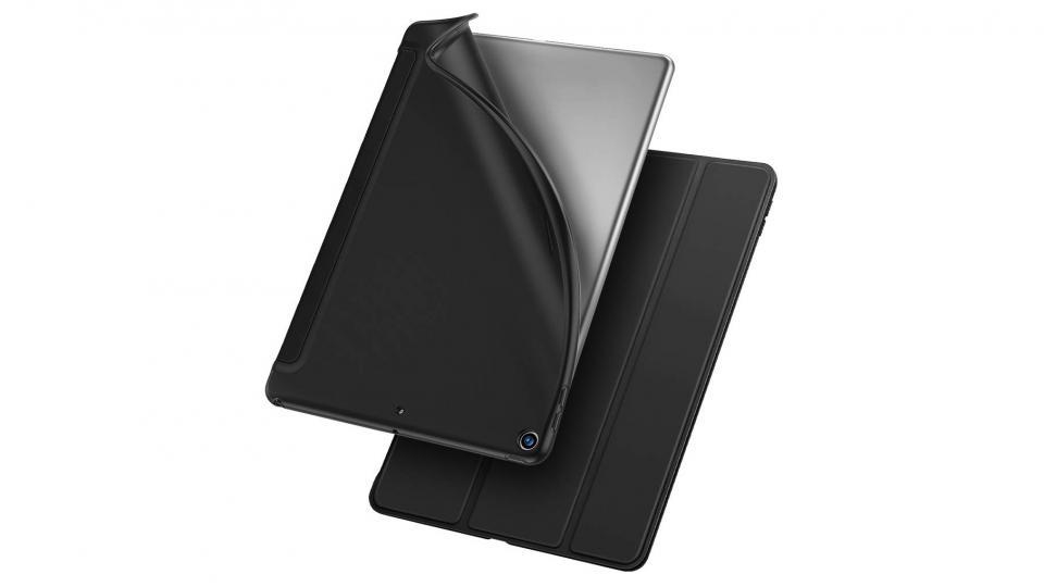 IPad mini -kotelo 5 Parempi: Suojaa pieni tabletti parhaalla valikoimalla käsivarret ja kotelot, alk. 10–45 puntaa 3
