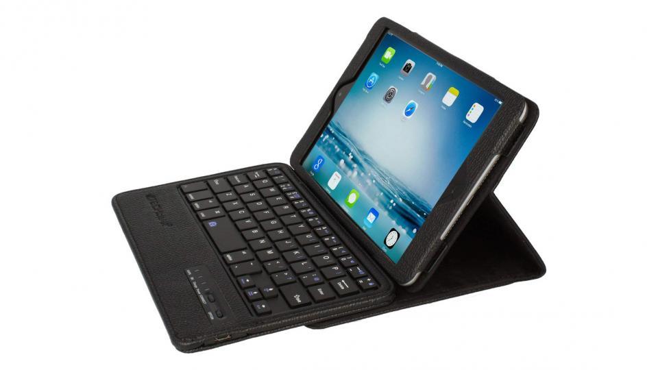 IPad mini -kotelo 5 Parempi: Suojaa pieni tabletti parhaalla valikoimalla käsivarret ja kotelot, alk. 10–45 puntaa 4