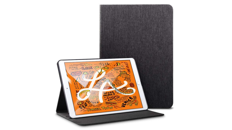 Kasing mini iPad 5 terbaik: Lindungi tablet mungil Anda dengan pilihan lengan dan kasing terbaik kami, mulai dari £ 10 hingga £ 45