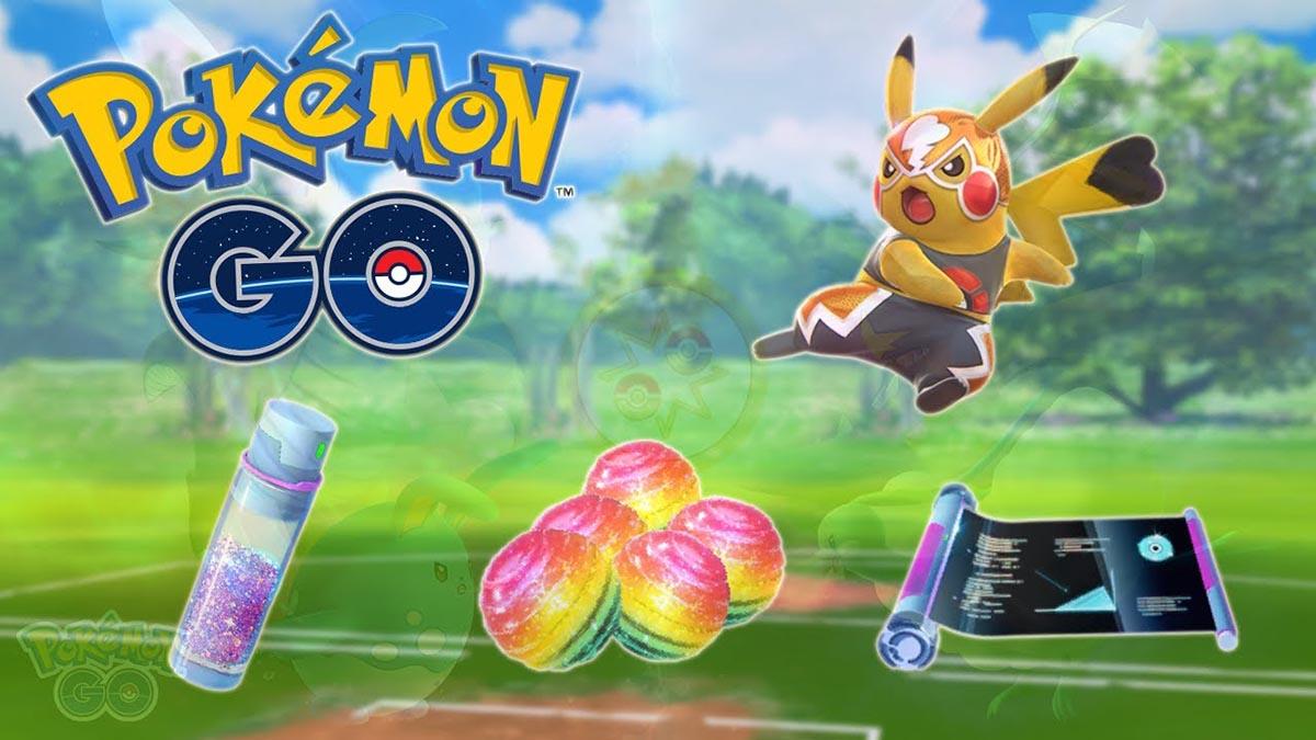"pokemon pertarungan liga go ""width ="" 1200 ""height ="" 675"