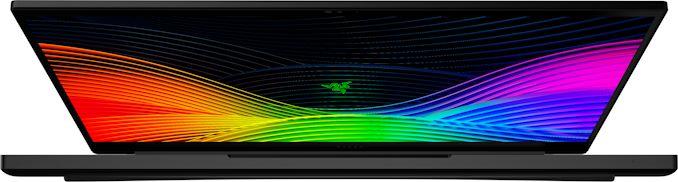 İndi 240 Hz ekranı ilə. 2