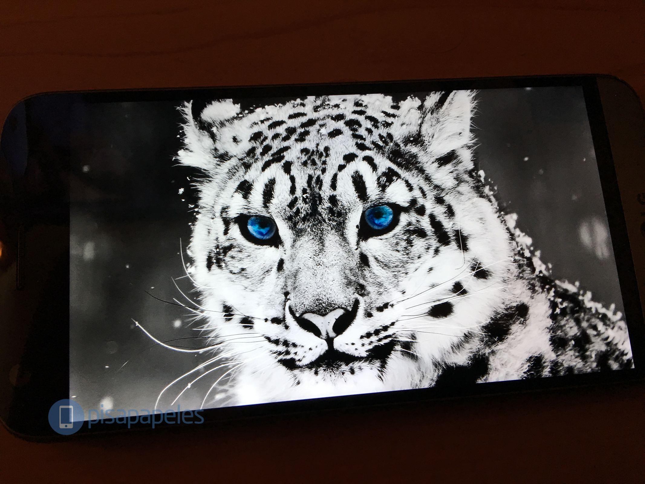 """LG G5 PISAPAPELES.NET_23 """"ancho ="""" 2133 """"altura ="""" 1600"""