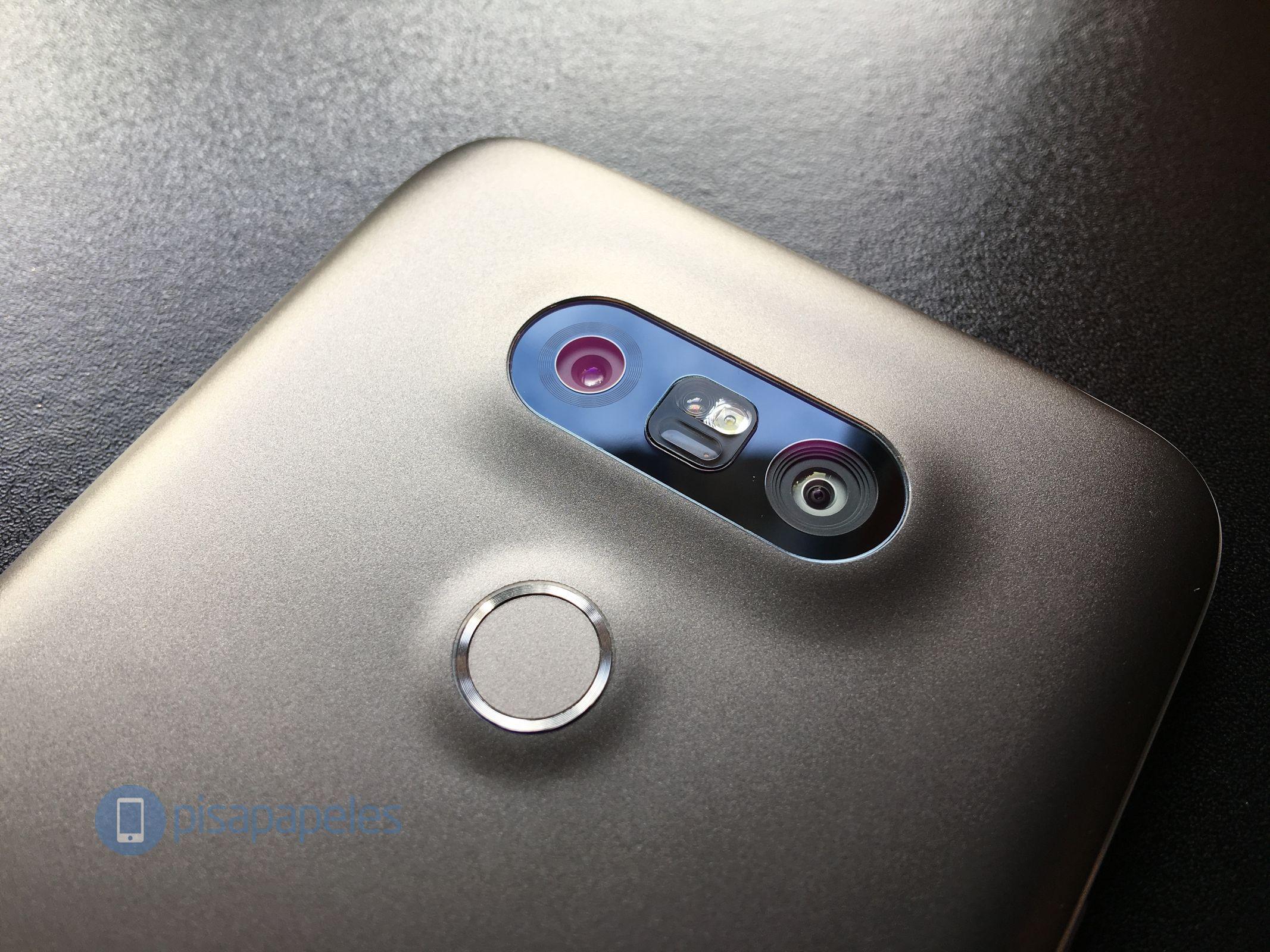 """LG G5 PISAPAPELES.NET_15 """"ancho ="""" 2133 """"altura ="""" 1600"""