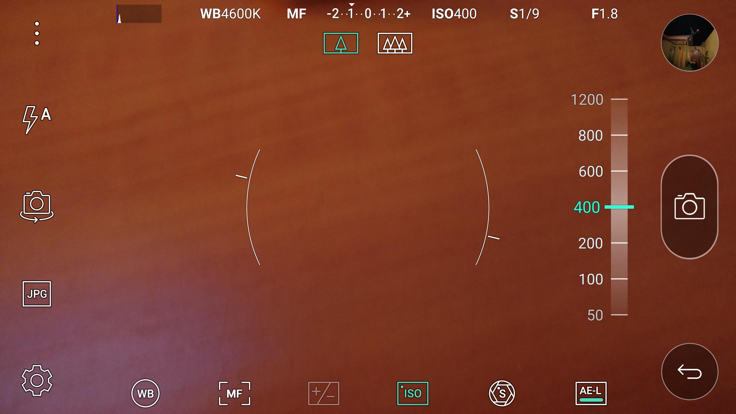 Revise el LG G5 3
