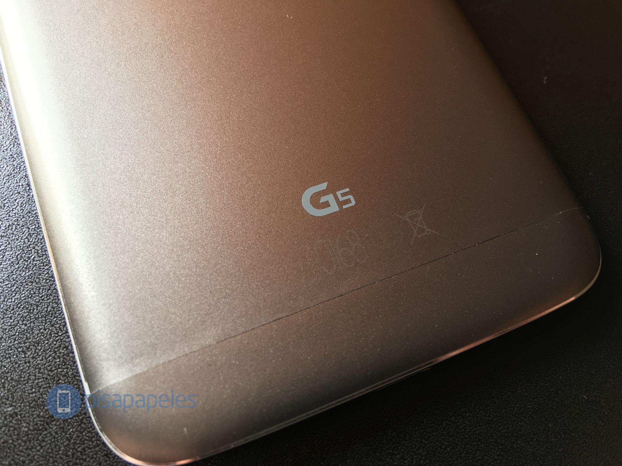 """LG G5 PISAPAPELES.NET_1 """"ancho ="""" 2133 """"altura ="""" 1600"""