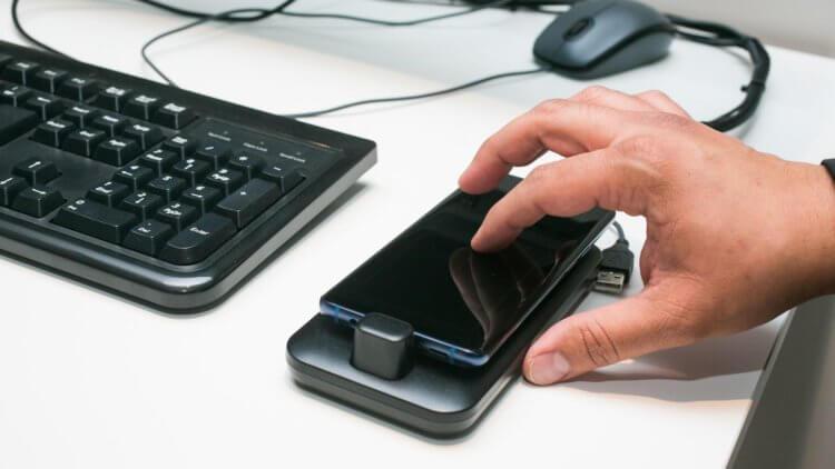 """Smartfonunuzda masaüstü rejimindən istifadə edirsiniz? 5""""width ="""" 1600 """"height ="""" 900 """"class ="""" size-full wp-image-214866"""