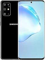 Samsung Galaxy S20 - Kamera qətnamə haradadır? 3