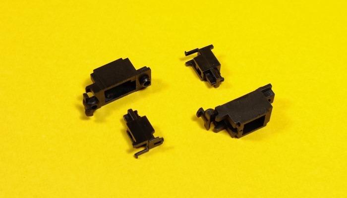 Custom Mechanical Keyboard Guide 06