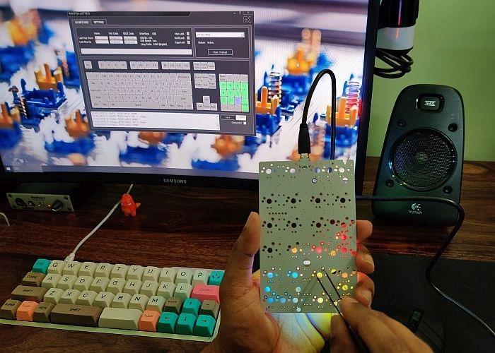 Custom Mechanical Keyboard Guide 02