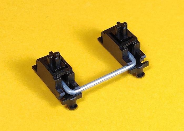 Custom Mechanical Keyboard Guide 05