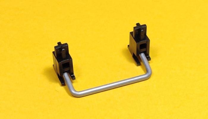 09a Custom Mechanical Keyboard Guide