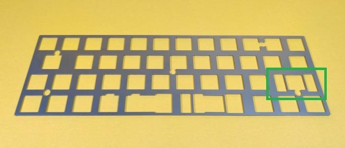 Custom Mechanical Keyboard Guide 18