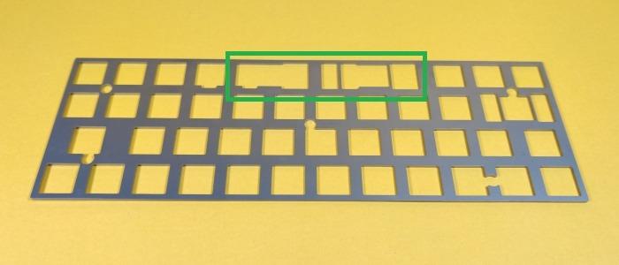 Custom Mechanical Keyboard Guide 17