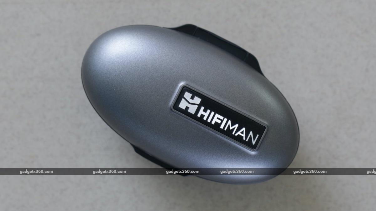 hifiman tws600 HiFiMan işinə baxılması