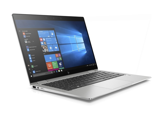 HP EliteBook x360 1030 G4 7KP69EA # ABE