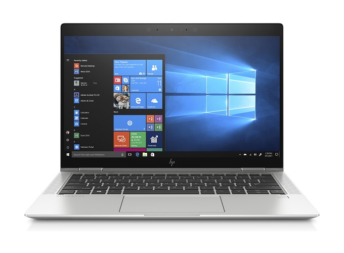 HP EliteBook x360 1030 G4 7YL38EA # ABE
