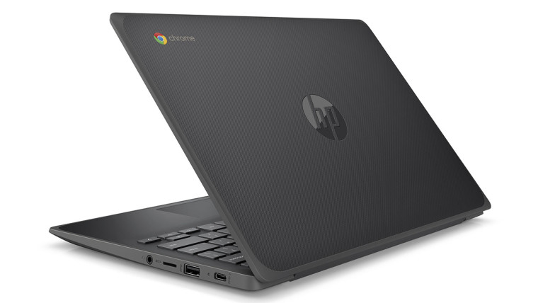 HP đã công bố Chromebook mới cho giáo dục 2