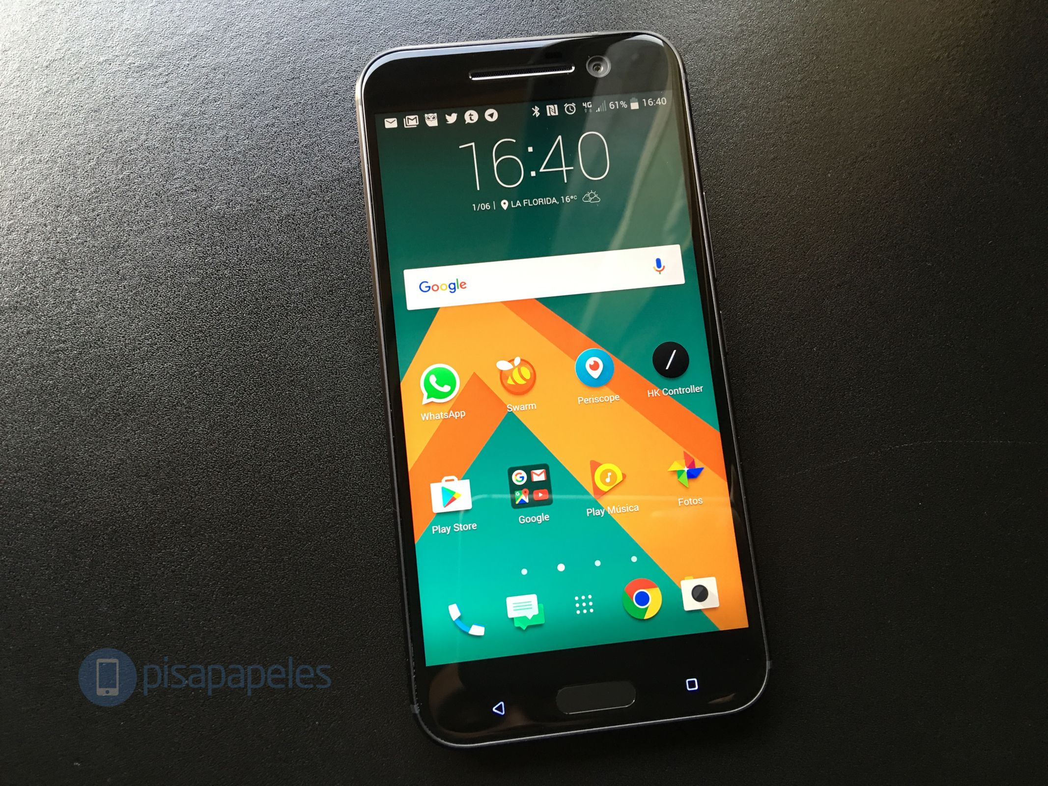 "HTC 10 PISAPAPELES.NET_11 ""width ="" 2133 ""height ="" 1600"