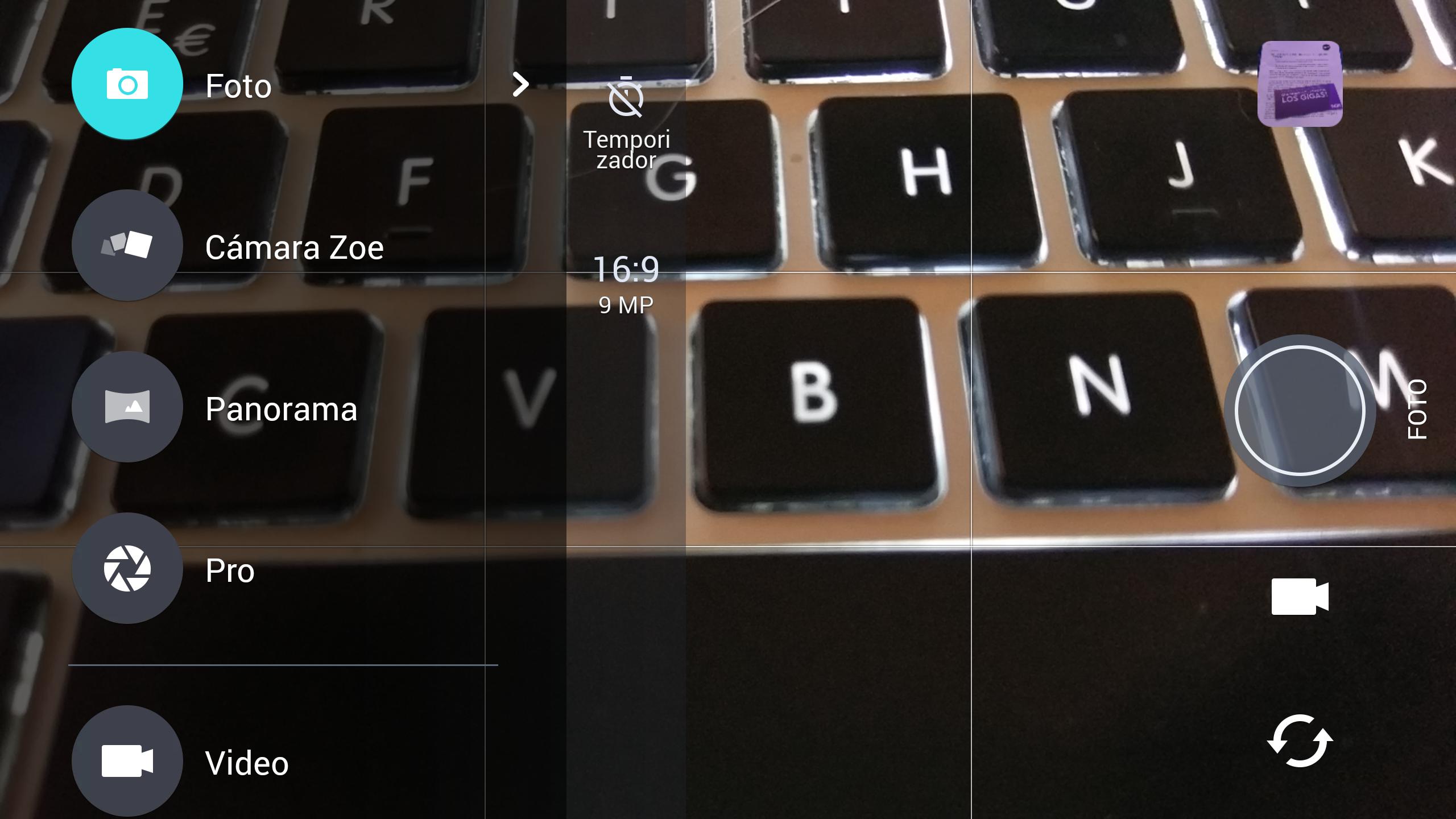 HTC 10 baxış 2