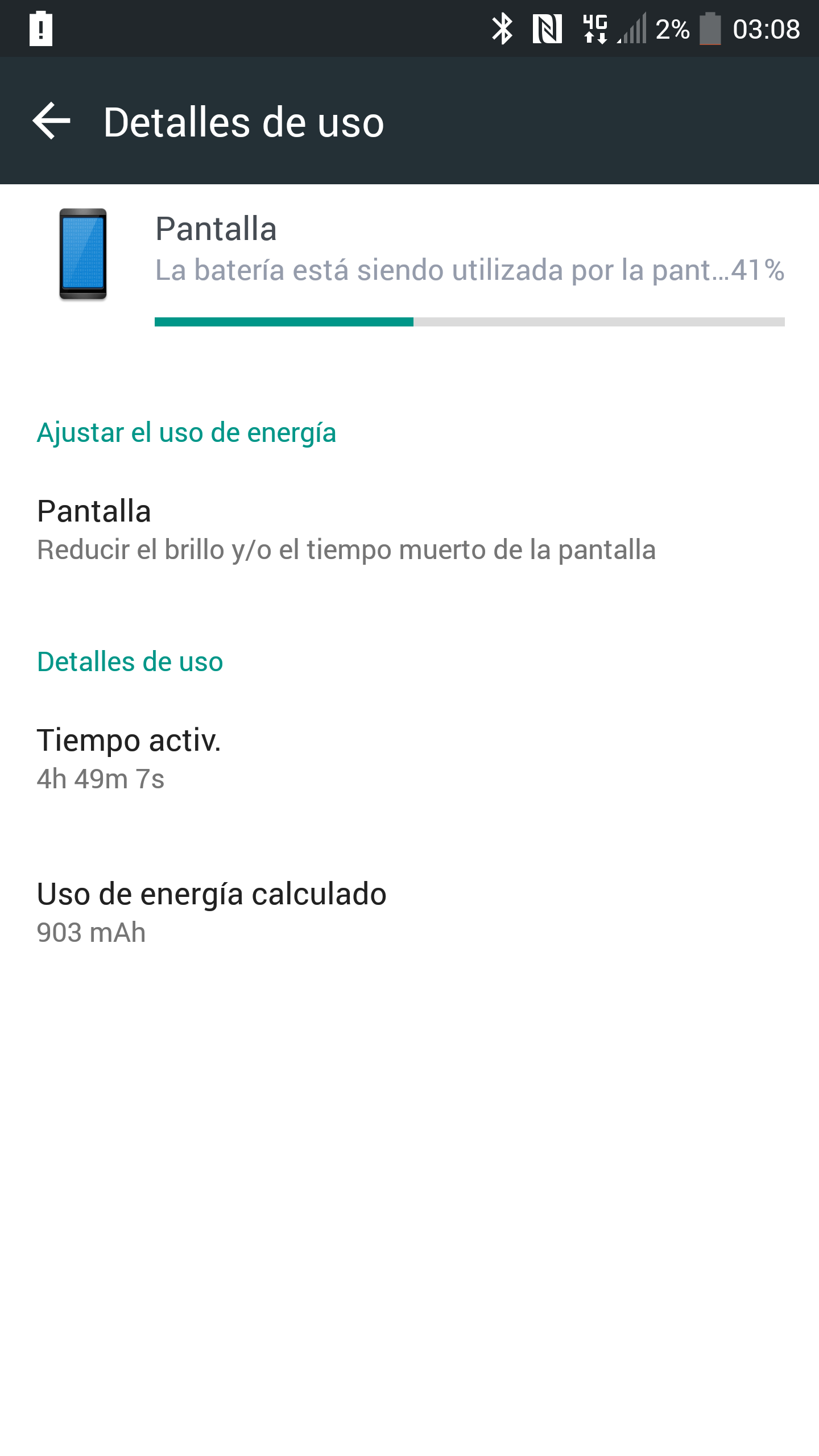 HTC 10 16 baxış