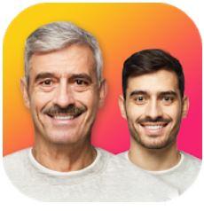 Ən yaxşı Android yaş inkişaf proqramı