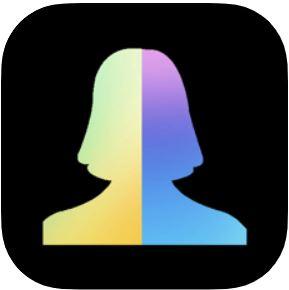 Ən yaxşı iPhone yaş tərəqqi app