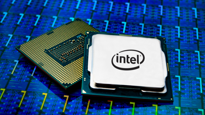 Intel Core i9-10900K Muncul di Database 3DMark Dengan Clock Peningkatan 5.1GHz