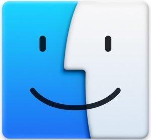 Consejo: Cómo sincronizar música con tu iPhone a través del Finder en MacOS Catalina 1