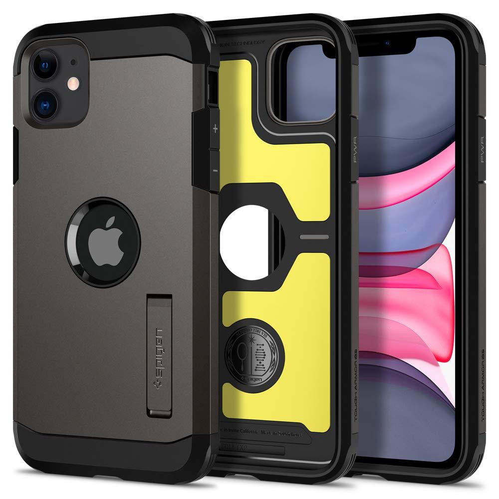 Será Apple ¿Tiene un teléfono celular plegable? 5