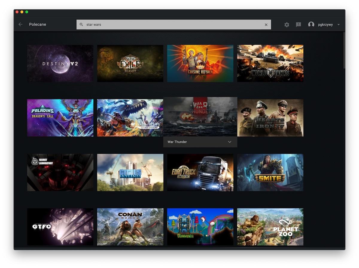 Geforce сега е игра на стриминг Nvidia 3