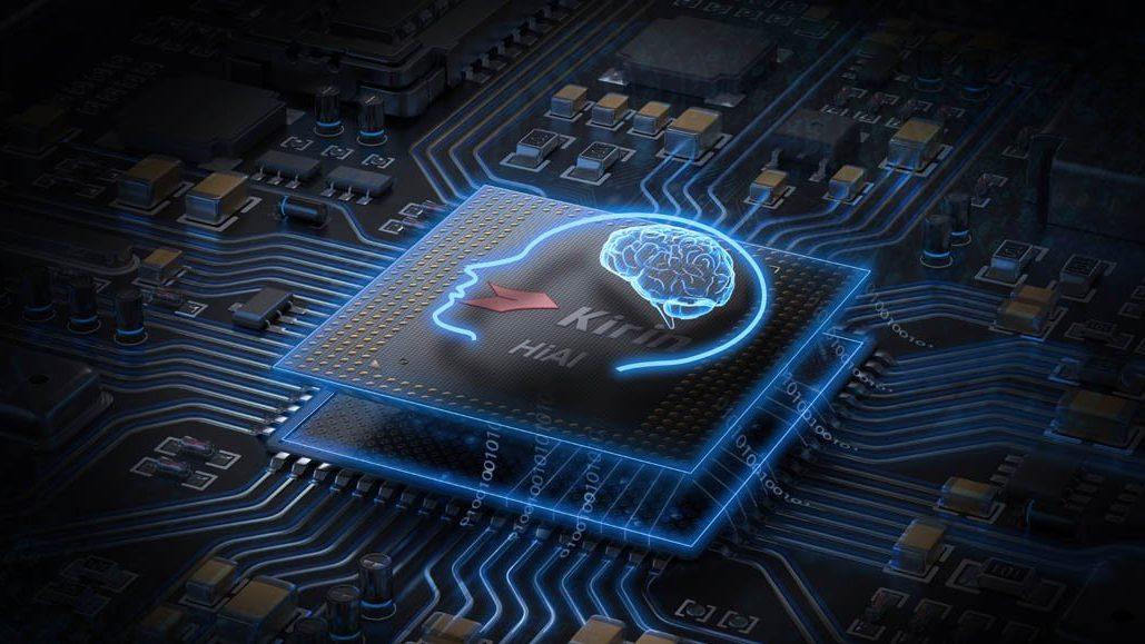 Anak Perusahaan Huawei Mendistribusikan Backdoor 0-Hari di DVR, NVR, Kamera IoT