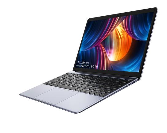 CHUWI HeroBook Pro 14.1 Inch Intel Əkizlər Noutbuku 229.99 $ (kupça) qiymətə təklif olunur 2