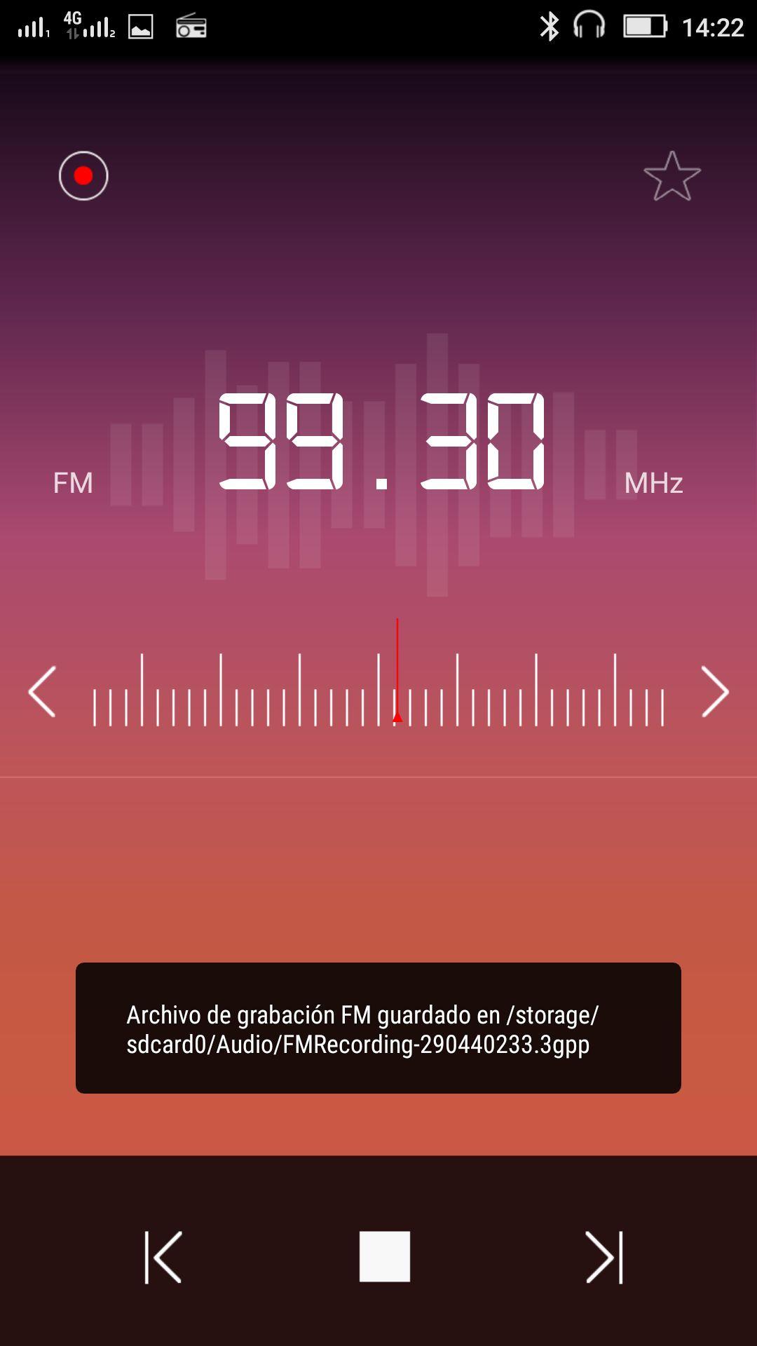 """لقطات الشاشة LENOVO VIBE K5 PAPERWEIGHT.NET_3 """"العرض ="""" 350 """"الارتفاع ="""" 622"""
