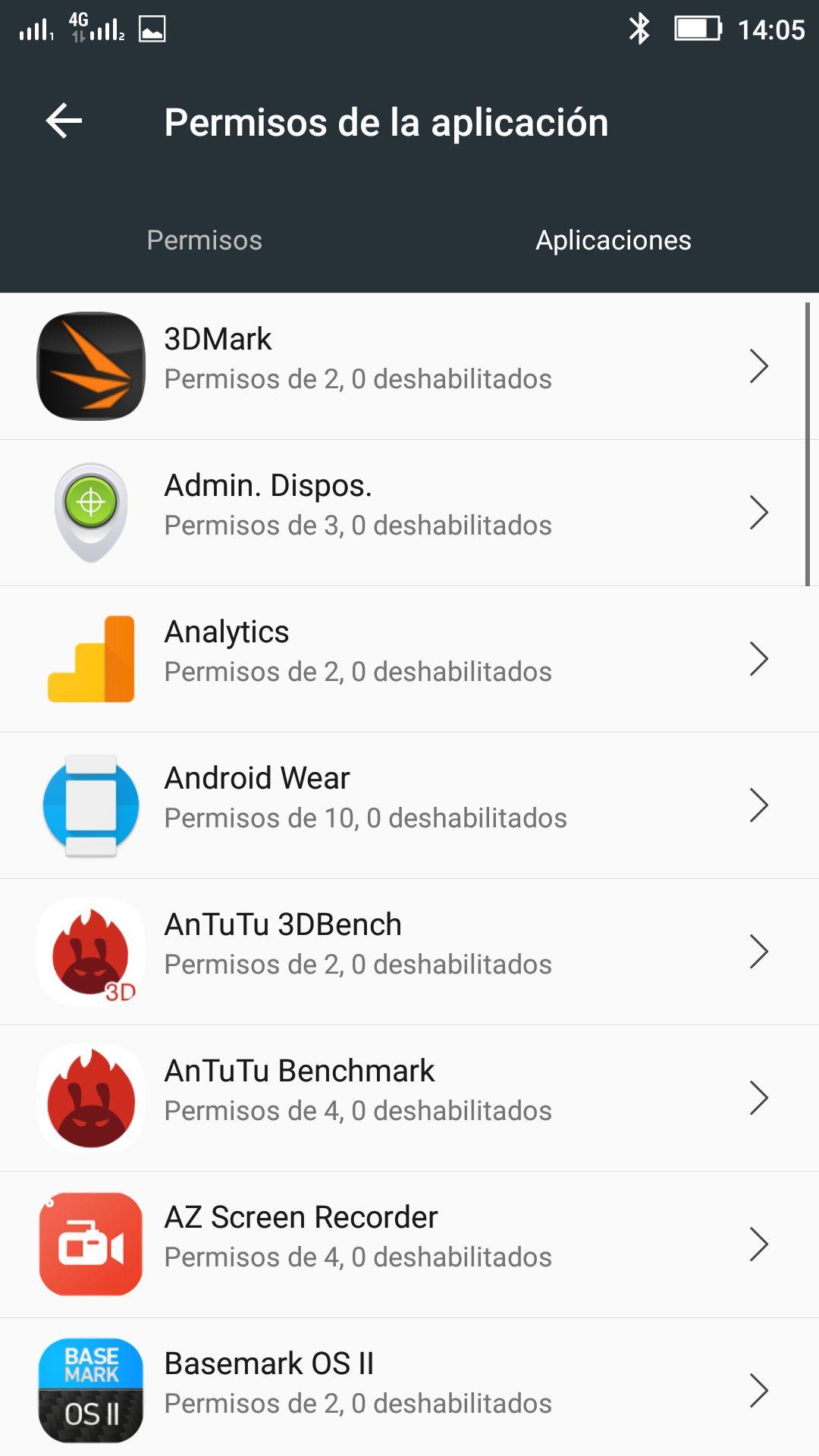 """لقطات الشاشة LENOVO VIBE K5 PISAPAPELES.NET_11 """"العرض ="""" 350 """"الارتفاع ="""" 622"""