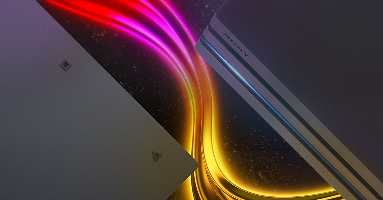 Xbox Series X akan menjadi orang yang menempatkan harga PS5