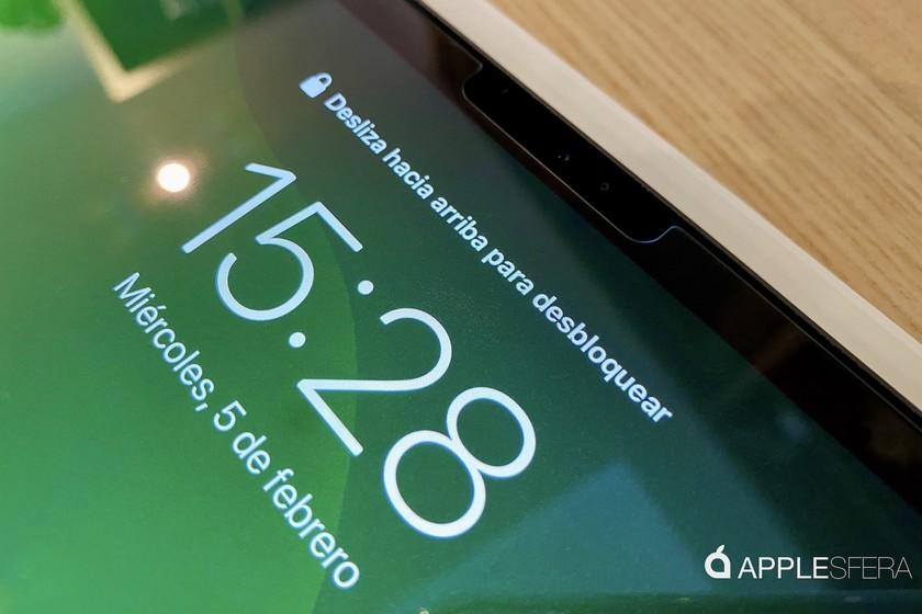 Ini adalah cara melindungi iPad Pro Anda dengan kaca tempered Belkin